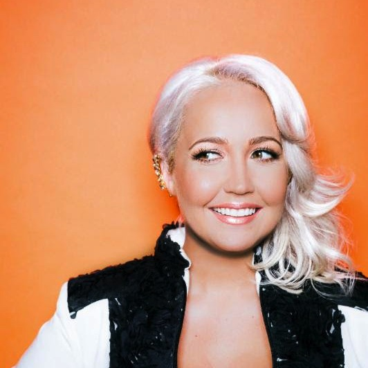 Meghan Linsey Signs Management Deal With Pennington