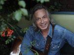 Americana Music Association Names Lifetime Achievement Award Honorees