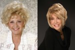 Exclusive: Brenda Lee And Jeannie Seely Get Candid About SOURCE