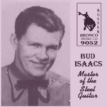 bud-isaacs-cd-master-of-steel-guitar