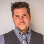 peermusic Nashville Renews Publishing Deal With Jaron Boyer