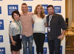 IEBA Panel: Kane Brown's Rise From Social Media Star To Country Luminary