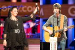 Grand Ole Opry Plans Free Music For 91st Birthday This Weekend