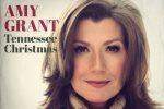 LifeWay Says 'No Thanks' To Amy Grant's New Christmas Album