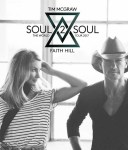 Second Nashville Date Added to Tim and Faith Soul2Soul Tour