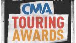 Final CMA Touring Awards Nominees Revealed