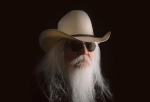 LifeNotes: Rock Legend Leon Russell Dies In Nashville