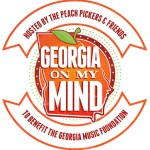 Peach Pickers Open Tickets For 4th Annual Georgia Benefit At The Ryman