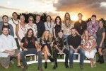 In Pictures: BMI Wraps Maui Songwriters Festival