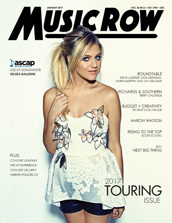 musicrow-touring-issue-2017