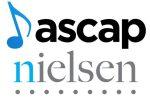 ASCAP And Nielsen Partner For Strategic Data Agreement
