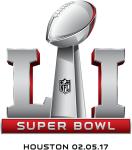Luke Bryan, Lady Antebellum, Tyler Farr Land Super Bowl Gigs