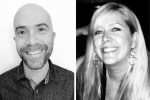 Black River Christian Adds Two to Executive Team
