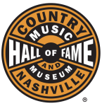 Country Music Hall of Fame and Museum Reception and Tour Experience Returns for CRS 2017