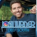 Weekly Register: Josh Turner Makes 'Deep' Chart Impact