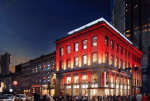 Blake Shelton to Open Multimillion Dollar Venue in Downtown Nashville