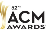 BREAKING NEWS: ACM Nominations Announced