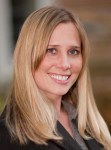 BMLG Promotes Jessica Myers to Sr. Director/Rights Management & Business Affairs