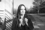 Natalie Hemby Shines Spotlight On Small Towns, Family On 'Puxico'
