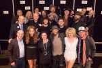 In Pictures: Grand Ole Opry At CRS