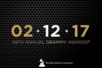 Grammys Plan Special Tribute to Prince, George Michael