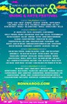 Bonnaroo Releases 2017 Daily Schedule