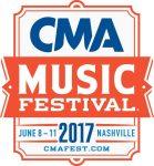 CMA Music Festival Artist Lineup Announced