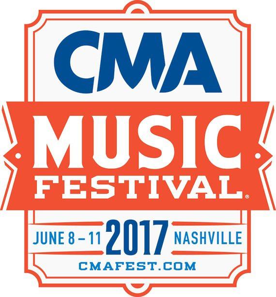 Cma Music Festival Artist Lineup Announced Musicrow