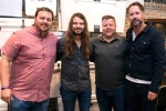 BMI, BMLG Showcase Nashville at SXSW