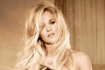Carrie Underwood Signs With Universal Music Group