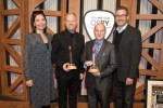 Dailey & Vincent Become Opry Members, Sign With Dreamlined Entertainment