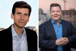 BMI Execs Bradley Collins, David Levin To Speak At 2017 SXSW