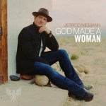 Jerrod Niemann Restores Romance With New Single, 'God Made A Woman'