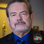 Jimmy Webb To Be Saluted As Poet And Prophet