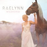 RaeLynn Brings Polished Charm, Candid Lyrics To Debut Album