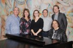 James Slater Signs With BMG