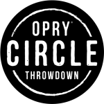 Opry To Get A Little Sand In Its Circle With Throwdown Series