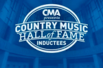 Country Music Hall of Fame Names New Class