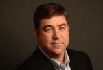 Sony Music Nashville Promotes Jim Catino