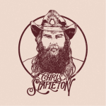 Bobby Karl Works The Room: A Preview Of Chris Stapleton's New Album