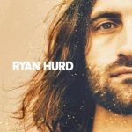 Ryan Hurd's Self-Titled EP Out Today