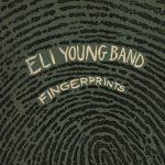 Eli Young Band Lets Fans Lead The Way On 'Fingerprints'