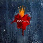CCM Album Releases: 'Beatitudes,' Hannah Kerr