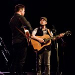 IMG_0326-gregory-alan-isakov-somerville-theater