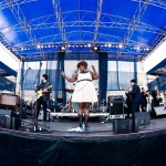 IMG_2737-The-Suffers