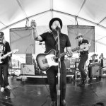IMG_2799-Nathaniel-Rateliff-and-The-Nightsweats-w-J-Mascis