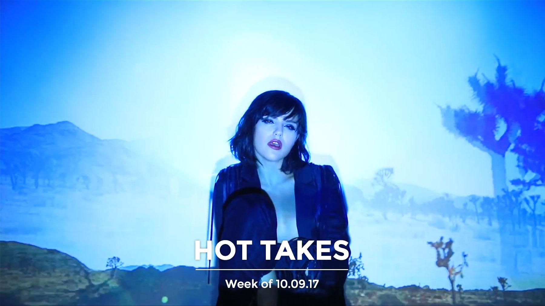 MusicSavage-Hot-Takes-100917
