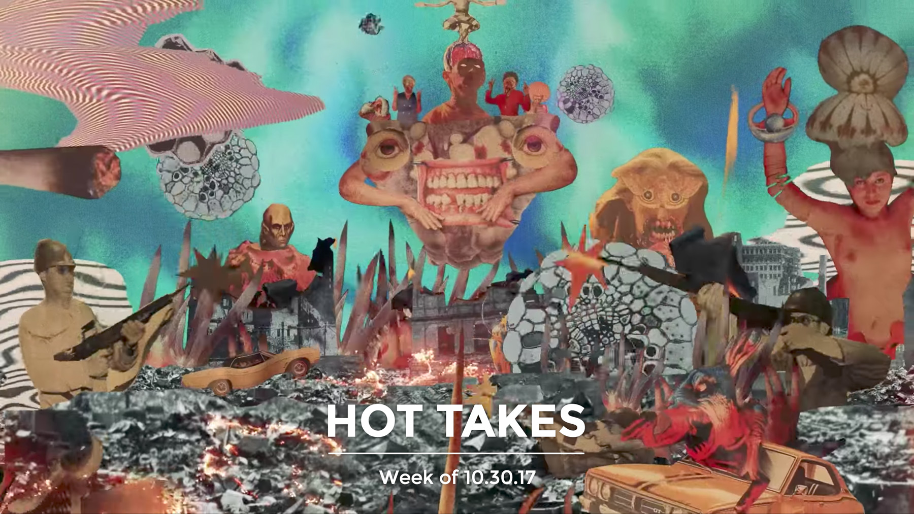 MusicSavage-Hot-Takes-103017