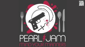 Pearl Jam-FEATURE