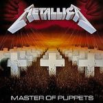 220pxMetallica__Master_of_Puppets_cover